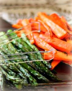 Сувид овощи
