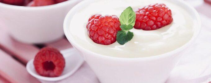йогурт су-вид